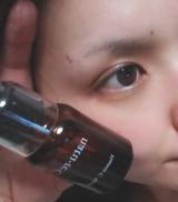 「高濃度ビタミンC美容液 natu-reC(ナチュールシー)」の画像(3枚目)