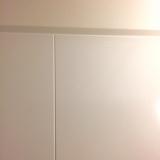 """""""お風呂掃除が楽になる年二回の防カビコーティング""""の画像(3枚目)"""