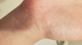 パーソナルカラーで選ぶお肌にあった洗顔石けんの画像(2枚目)