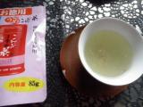 お徳用梅こんぶ茶の画像(2枚目)