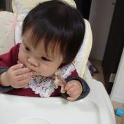 「手羽元」【こどもの笑顔あふれるおいしい食卓風景】写真コンテスト!「お祝いの春!祝いの食卓に子どもの笑顔を咲かせよう♪」の投稿画像