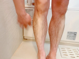 「脚と指で検証!お風呂で塗って流す除毛クリーム「プリュム インバスリムーバー」は効果あり?効果なし?」の画像(19枚目)