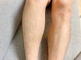 「脚と指で検証!お風呂で塗って流す除毛クリーム「プリュム インバスリムーバー」は効果あり?効果なし?」の画像(10枚目)