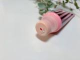 「脚と指で検証!お風呂で塗って流す除毛クリーム「プリュム インバスリムーバー」は効果あり?効果なし?」の画像(3枚目)