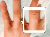 「脚と指で検証!お風呂で塗って流す除毛クリーム「プリュム インバスリムーバー」は効果あり?効果なし?」の画像(22枚目)