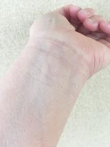 【1423】 パーソナルカラーで選ぶお肌にあった洗顔石けん①の画像(3枚目)