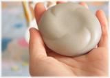 パーソナルカラーで選ぶお肌にあった洗顔石けん「イエベ肌さん」の画像(3枚目)