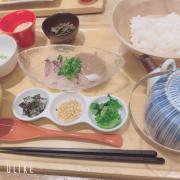 「和食」【こどもの笑顔あふれるおいしい食卓風景】写真コンテスト!「お祝いの春!祝いの食卓に子どもの笑顔を咲かせよう♪」の投稿画像
