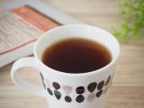 ♪おいしくスッキリ!自然素材100%の『美爽煌茶』の画像(7枚目)