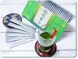 「自然の恵みをぎゅっと凝縮した 琉球青汁」の画像(3枚目)