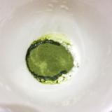 糖質が気になる方向けに開発された青汁【島桑青汁】②☆の画像(2枚目)