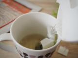 ♪おいしくスッキリ!自然素材100%の『美爽煌茶』の画像(6枚目)