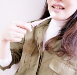 使ってみるべき歯ブラシがこちら♪KISS YOUの画像(7枚目)