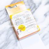 株式会社ペリカン石鹸:パーソナルカラーで選ぶお肌にあった洗顔石けん イエベ肌さん①の画像(3枚目)