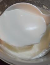ロイヤルユキ ケフィアヨーグルト 2兆個の善玉菌イキイキ♪の画像(6枚目)