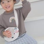 @minnano_badge  さまで作ったバッジ♡じぃじ、ばぁば、ひぃーばーにプレゼント♡みんな喜んでいてプレゼントにぴったりでした♡..... ⋆*❁*⋆ฺ…のInstagram画像