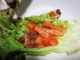 「免疫力アップの食事」の画像(7枚目)