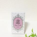 ※・・・薔薇はちみつ石鹸 ・・・内容量  120g・・・「 薔薇はちみつ石鹸 」天然保湿ソープ職人さんが一つ一つ伝統的な手法で丁寧に作り上げ…のInstagram画像