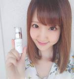 パーフェクトニードル @perfect_needle_FABIUS  @fabius.jp の肉眼では⾒えない220〜250μmの微細な針(マイクロニードル)をクリームに配合した美容液です。パ…のInstagram画像