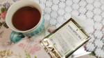 フルーツティーみたいなデトックスティー💗.30包 3,333円(税抜き)デトックスティーってどうしても漢方っぽい香りがしたり、青っぽい風味のお茶が多いのですが、これは本当においしい!…のInstagram画像