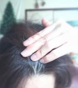 「顔が上がる頭皮専用美容液(1)」の画像(4枚目)