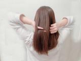 癖毛でごわつき髪の私が使ってみた!さらさらでべたつかないから乾いた髪にもおすすめ!マドンナリリの画像(13枚目)