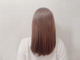 癖毛でごわつき髪の私が使ってみた!さらさらでべたつかないから乾いた髪にもおすすめ!マドンナリリの画像(14枚目)