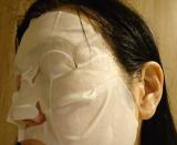素肌畑エッセンスミルクマスクの画像(7枚目)