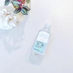 ☆・ホリカホリカ ハンドクリーンジェル・・🍀ホリカホリカのハンドクリーンジェルは、清浄成分エタノール62%で効果抜群です✨・🍀水分たっぷりで殺菌消毒してるのに乾燥せずしっと…のInstagram画像