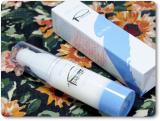 「敏感肌&乾燥肌保湿クリーム ピアベルピア Qクリーム」の画像(2枚目)
