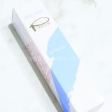 「ビューティーサポー株式会社:ピアベルピア 敏感肌・超乾燥肌用 Qクリーム」の画像(2枚目)