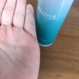 「【モニター】半導体技術を用いた化粧水を使ってみました!」の画像(3枚目)