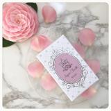 口コミ記事「職人さんの手作り♡薔薇はちみつ石鹸」の画像