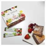 ❤︎フルーツモリンガ❤︎りんご風味のフルーツモリンガ青汁スーパーフード奇跡の樹 国産有機モリンガと日本のスーパーフード国産有機抹茶+国産有機大麦若…のInstagram画像