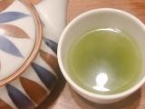 濃くて美味しい緑茶、こいまろ茶の画像(2枚目)