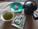 簡単においしく淹れられる緑茶『こいまろ茶』の画像(5枚目)