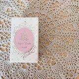 口コミ記事「麗凍化粧品♪薔薇はちみつ石鹸で肌しっとりツルツル(^^)」の画像