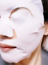 お気に入りに追加♪素肌畑のフェイスマスクの画像(3枚目)