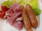 大山ハムのレンチンおつまみシリーズ「Meats Eats」4種類食べ比べの画像(13枚目)