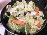 「10分で料理完成☆コープデリ・ミールキット♪」の画像(2枚目)