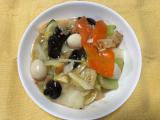 「10分で料理完成☆コープデリ・ミールキット♪」の画像(3枚目)