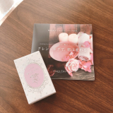 口コミ記事「薔薇はちみつ石鹸♪」の画像