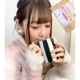 「クリーミーな和紅茶でおうちカフェ」の画像(1枚目)