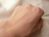 「美容エッセンス配合の潤うファンデ」の画像(5枚目)