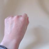 「MoccHi SKIN 吸着スクラブ」の画像(4枚目)