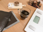☕️コーヒー党のダイエットDiet with coffee↑私のことかい?すっごい面白い商品です✨‼️@c_coffee_official…のInstagram画像