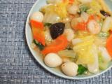 「忙しい時に大助かり!栄養満点♪コープデリのミールキット」の画像(2枚目)