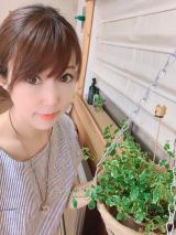 「素肌畑の化粧下地【モイストUVベース】☆」の画像(6枚目)