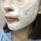 透明白肌 薬用ホワイトパックNの画像(7枚目)