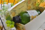 口コミ記事「天然アロマ配合のビタミンC美容水【VCアロマウォータリーセラム】使用レポ|しゅふれぽ」の画像